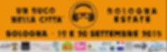 UHELC•CartolineFB•HD•Bologna.jpg