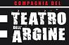 Teatro Argine Logo WEB.png