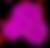 ZED camaleonte - XS TRASP.png