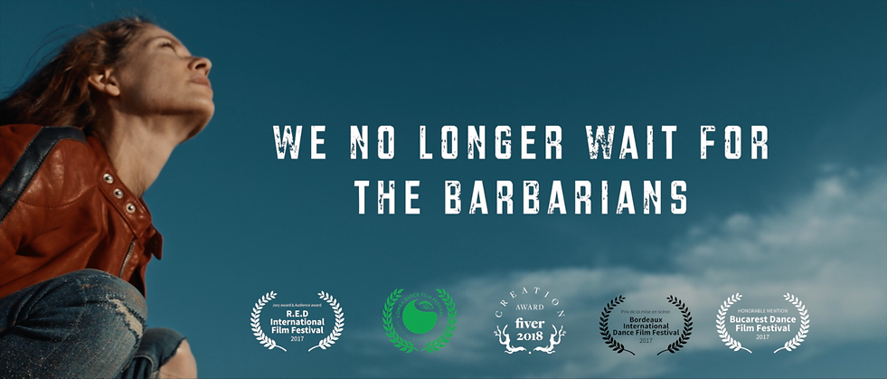 BARBARES POSTER S.png