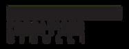 Cirulli-Marchio WEB.png