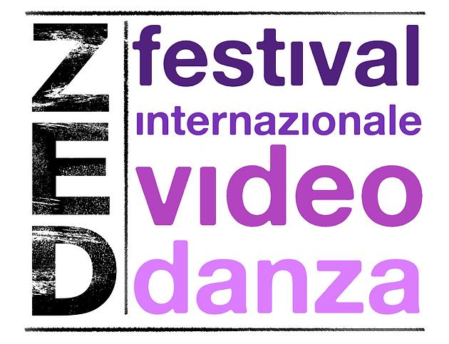 ZED logo A03 COLOR UFFICIALI.png