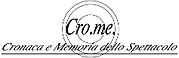 Logo CRO ME S.png