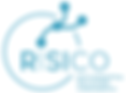 RISICO_logodef_015 S.png