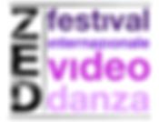 ZED logo A03 COLOR NEW.png