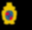 ComunediBologna_Emblema WEB.png