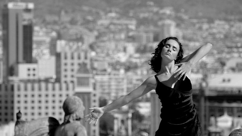Moving Barcelona 3.jpg