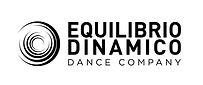Equilibrio Dinamico Logo WEB.jpg