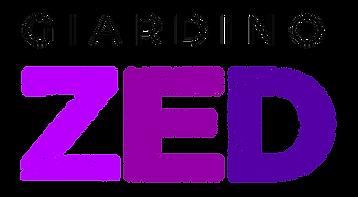 Giardino ZED - black.png