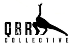 QBR Logo WEB.png