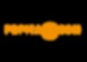 Pepita Logo ORI WEB.png