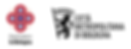 BO Destinazione Logo WEB.png