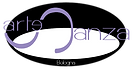 Artedanza Logo WEB.png