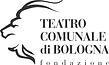 Teatro Comunale Logo WEB.png