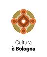 èBologna_Cultura_COL.png
