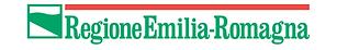 Regione Logo WEB.png