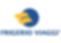 Frigerio Viaggi Logo WEB.png