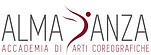 Almadanza Logo WEB.png