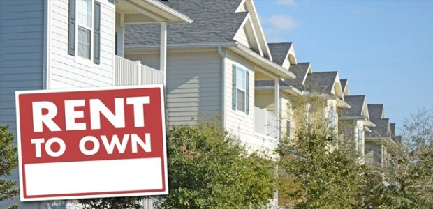How to Sell a House Rent to Own in Plano, TX