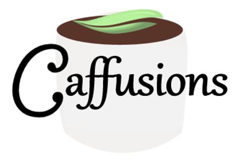 Caffusions Logo.png