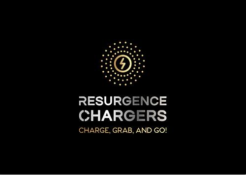 Resurgence Logo.PNG