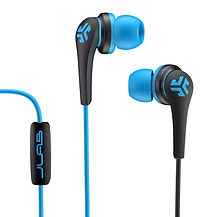 EarBuds product.jpeg