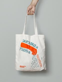 Canvas Tote Bag MockUp5 - Copie