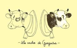 Illustration for Alimentation Gé.