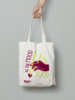 Canvas Tote Bag MockUp6 - Copie