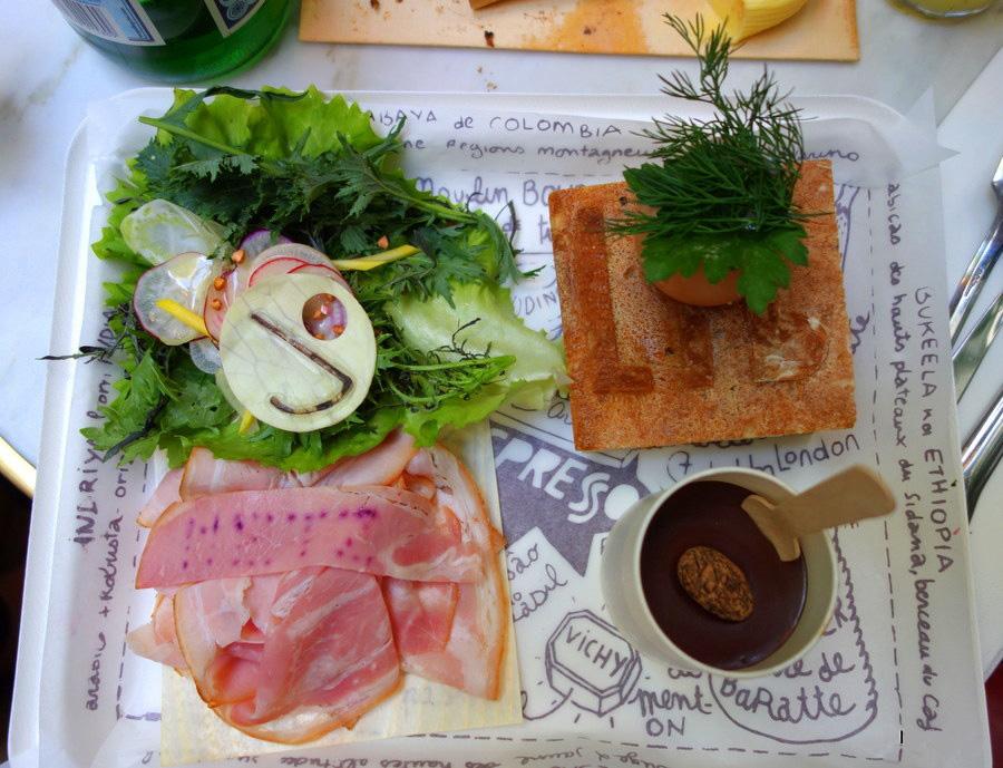 ob_2a65a7_pur-brunch-le-fooding-4
