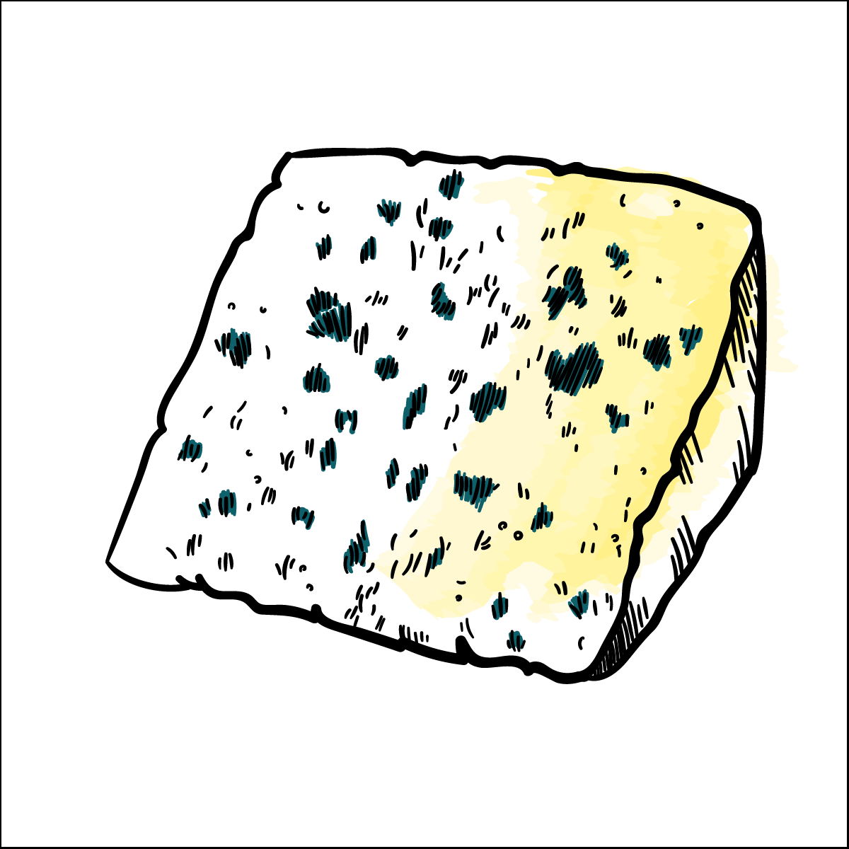 Roquefort - Copie