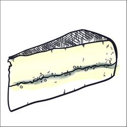 Morbier - Copie