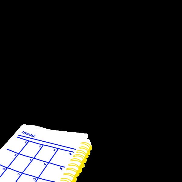 ILLUSTRATIONS VOCATION (2).PNG