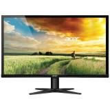 "Acer G277HL 27"" FHD IPS LCD Monitors"