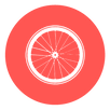 Icons-coral-06.png