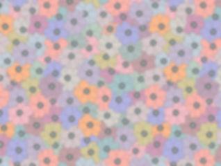 Simple Anemones-01.jpg