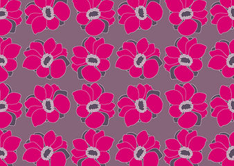 Japanese Anemone Hot Pink.jpg