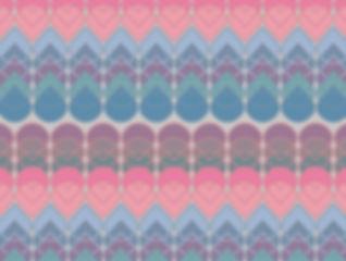 Teardrops-01.jpg