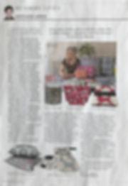 Magazine Article.jpg