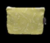 Paxos Lemon.png