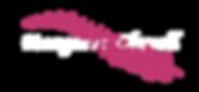 Margaret Clavell Logo_edited_edited.png