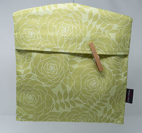 Paxos Lemon Peg Bag.jpg