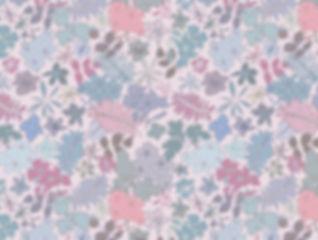 Spring Pink-01.jpg