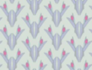 Tulips Pink-01.jpg