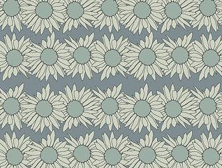 Sunflower Teal-01.jpg