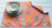 Bayleaf Tea Towel.jpg