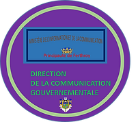 communication gouvernementale.png