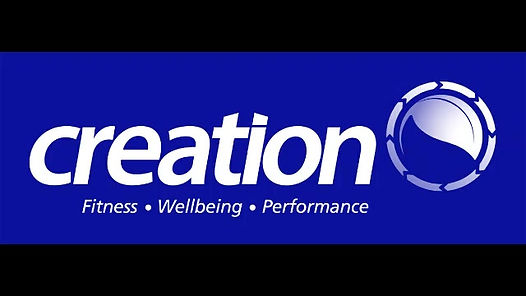 See what's happening at Creation
