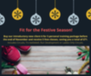WEB_ Fit for the festive season.png