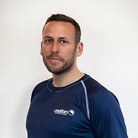 Yoga, Creation, sports massage, personal training, strength and conditioning, Ceation Fitness Studio Heswall, Fitness Creation Studio, Fitness, Working Out, taining, weightloss, weight training, physical therapy, coaching, personal coach, pilates,